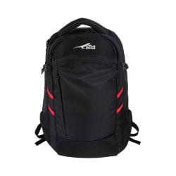 First Ascent Tech 27L Back Pack