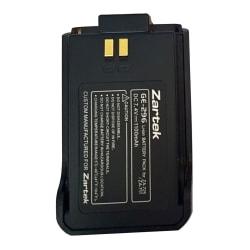 Zartek ZA-725 spare battery