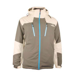 First Ascent Men's Avalanche Jacket