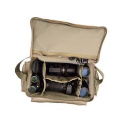 Camp Cover Camera Bag 18L