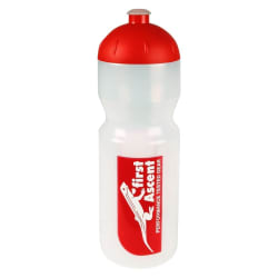 First Ascent Waterbottle 800ML
