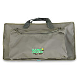 Camp Cover Tent Accessory bag