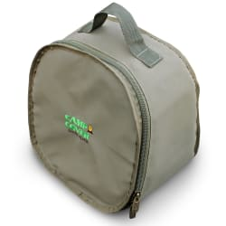 Camp Cover Safire Heater  Cover