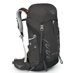 Osprey Talon 33 Day Pack