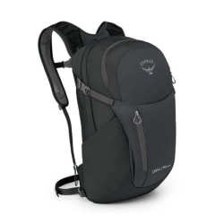 Osprey Daylite Plus 20L Day Pack