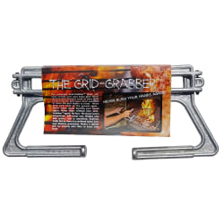Grid Grabber