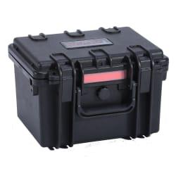 STO-KIT Medium Hard Case