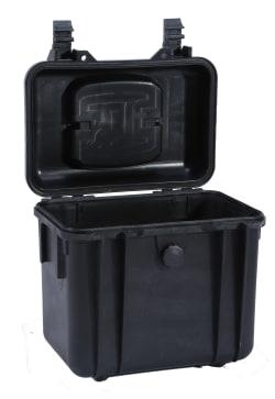 STO-KIT Large Hard Case