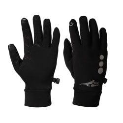 First Ascent Tech Touch Glove