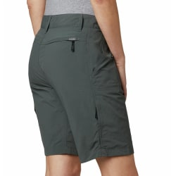 Columbia Women's Silver Ridge Short
