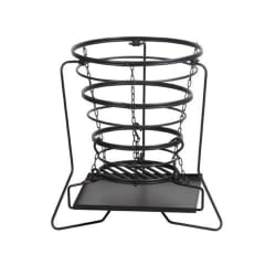 Fireside Collapsible Boma