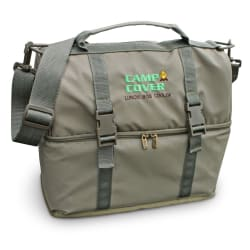 Camp Cover Lunchbox Coolerbag