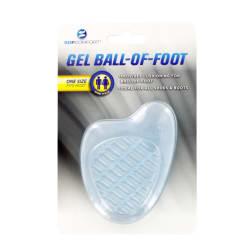 Sof Comfort Gell Ball of Foor Cushion