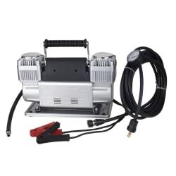 TrailBoss 300LPM Air Compressor