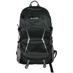 Hi Tec Contour 28L Day Pack