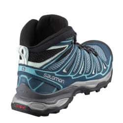 Salomon X ULTRA 3 MID AERO Women's Boot