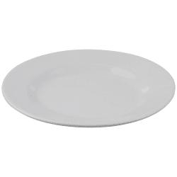 Natural Instincts Melamine Side Plate