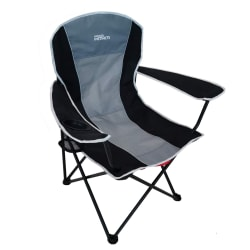 Natural Instincts Strap Chair