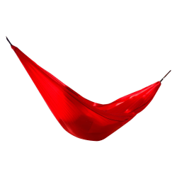 First Ascent Lightweight Double Hammock