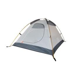 360 Degrees Moonlight 2 Hiking 3-season Tent