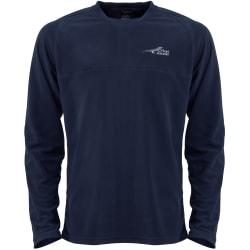 First Ascent Men's Piranha Pullover