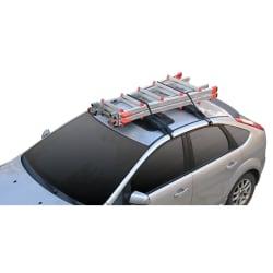 TrailBoss Soft Roof Racks 2PC