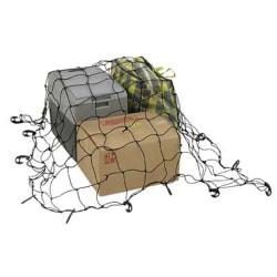 TrailBoss Bakkie Net 1.8x1.3m