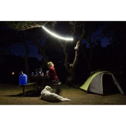 Luminoodle Rope Light 3 Meter