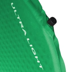 First Ascent Ultralight Sleeping Mat