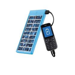 SunStream 360 Solar Panel
