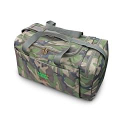 Camp Cover Clothing Bag Standard Camo