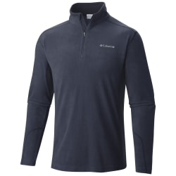 Columbia Men's Klamath 1/4 Zip Top