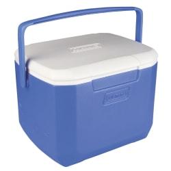 Coleman 15L Cooler Box (16QT)