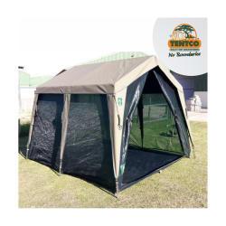 Gazebo Senior Shadenet Inner Tent