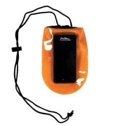 CapeStorm Dry Accessory Pouch