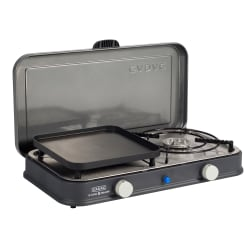 Cadac 2-Cook Deluxe Gas Stove