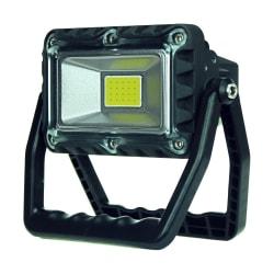 Zartek Rechargeable 10W Worklight