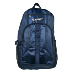 Hi Tec School Pack 21L