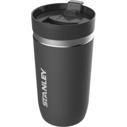 Stanley Go Series Ceramivac Tumbler Flask 470ml