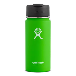 Hydro Flask wide mouth with flip lid 473ml