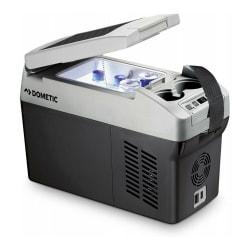 Dometic CDF 26 AC/DC Fridge/Freezer