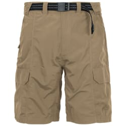 First Ascent Men's Delta Shorts