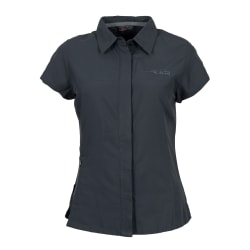 First Ascent Women's Kibo Short Sleeve Shirt