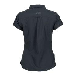 First Ascent Women's Kibo Short Sleeve Shirt