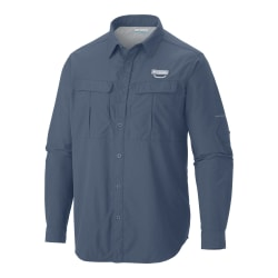 Columbia Men's Cascades Explorer Long Sleeve Shirt