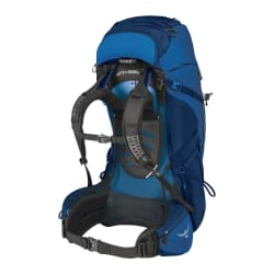 Osprey Aether AG 70 Large
