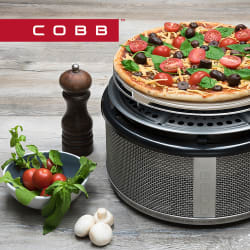 Cobb Pizza Stone
