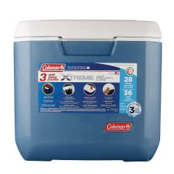 Coleman 28QT Extreme Cooler Box