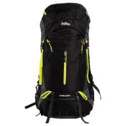 Capestorm Overland II 75L Hiking Pack