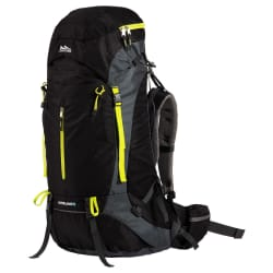 Capestorm Overland II 75L Hiking Pack